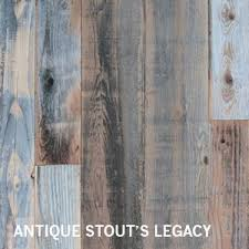 antique wood wall reclaimed wood wall cladding paneling anthology woods