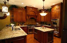 perfect photograph of ineffable kitchen cabinets inexpensive