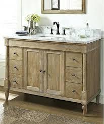 Rug Outlet Charlotte Nc Bathroom Vanities Charlotte Nc Regarding 20 Best Images About Big