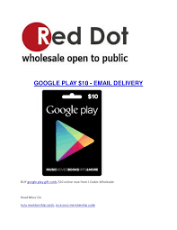 where to buy play gift cards pay gift cards play 10 email delivery