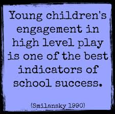 transitions from quote to explanation transition to year one u2013 developmentally appropriate provision