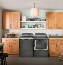 95 best laundry rooms aren u0027t so bad images on pinterest laundry