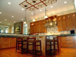 Lowes Kitchen Wall Cabinets 42 Inch Kitchen Cabinets Lovely Inch Kitchen Wall Cabinets
