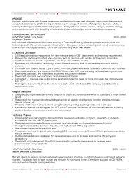 business plan home interior design company