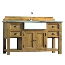meuble de cuisine evier meuble de cuisine evier meuble evier bois meuble cuisine evier but