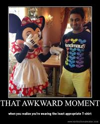 Awkward Moment Meme - image 590300 that awkward moment know your meme