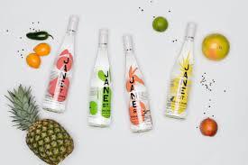 vodka soda son u0026sons u203a agency jane st vodka soda