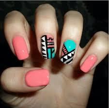 101 best u003cpolish u003e images on pinterest make up pretty nails and