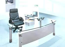 Clear Desk Accessories Acrylic Computer Desk Home Office Design Ikea Clear Chair Ideas