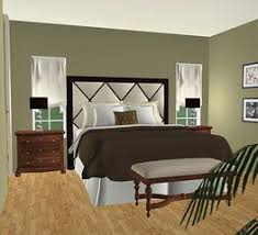 Free Home Space Planning Design Tool 31 Best Room Planner Images On Pinterest Room Planner Planners