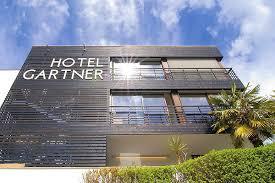 design wellnesshotel hotel gartner refugium spa design wellness regionen net