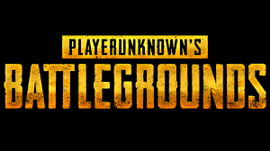 pubg wallpaper hd pubg playerunknown s battlegrounds wallpaper no 553088