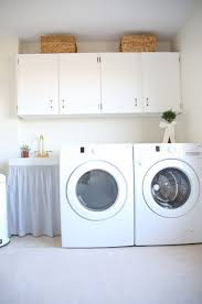 Decorating Laundry Rooms by Laundry Room Impressive Design Ideas Country Laundry Room