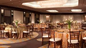 free wedding venues in jacksonville fl hotel in jacksonville florida photos of omni jacksonville
