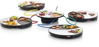 appareil en cuisine princess dinner 4 all 220w 240w 104000 achat plancha grosbill