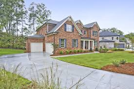 halloween city lawrenceville ga new homes in snellville ga homes for sale new home source