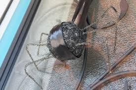halloween spiders halloween spiders on our front door u2013 myfixituplife