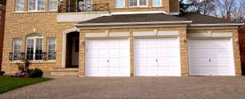 Overhead Doors Nj Garage Door Repair Tenafly Nj