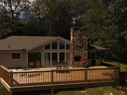 smoky mountain cottage a 2 bedroom cabin in gatlinburg tennessee smoky mountain cottage a 2 bedroom cabin in gatlinburg tennessee mountain laurel chalets gatlinburg cabin rentals