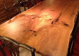 Best Chairs  Tables Images On Pinterest Kitchen Ideas - Custom kitchen table