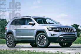 jeep patriot 2017 blue jeep 551 jeep compass u0026 jeep patriot replacement details