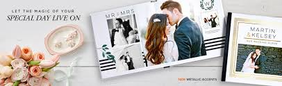 wedding albums wedding photo albums wedding photo books shutterfly