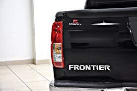 nissan frontier warning lights 2014 nissan frontier sv stock 721621 for sale near sandy springs