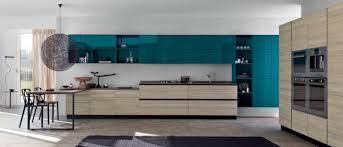cuisine moderne italienne cuisines scavolini suse torino italie lineaeffe meubles modernes