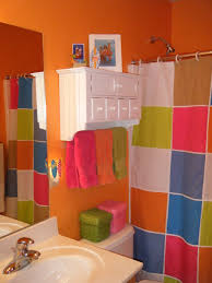 baby boy bathroom ideas stunning boy and bathroom ideas gallery rummel us rummel us