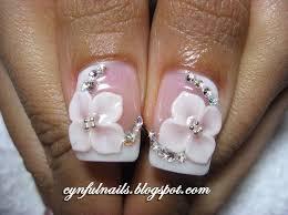 best 25 3d acrylic nails ideas on pinterest 3d nail art 3d