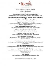 mockingbird hill transforms into a christmas hanukkah bar this month