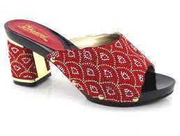 wedding shoes kl popular wedding shoes slippers buy cheap wedding shoes slippers