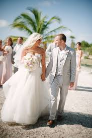 wedding dress shops before you shop wedding shops bridal stores in cincinnati