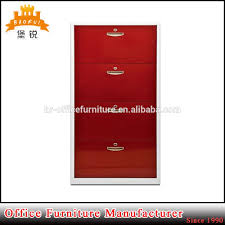metal shoe rack designs metal shoe rack designs suppliers and