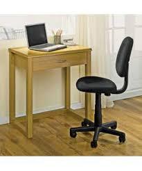 Oak Laptop Desk Laptop Office Desks