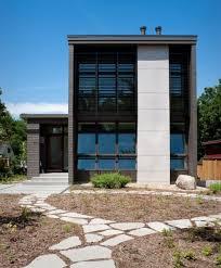 Home Windows Design Gallery by Brilliant Modern House Windows Design Exteriorshouse Exterior