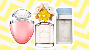 best light clean smelling perfume 10 light fragrances to keep you smelling fresh this summer preview