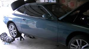 which lexus models have manual transmission 1 1995 1jz sc300 manual transmission removal youtube