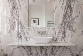 bathroom bathroom white marble best mosaic ideas on pinterest
