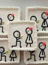 Engagement Party Decoration Ideas Home Best 25 Engagement Party Cookies Ideas On Pinterest Engagement