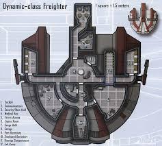 ship floor plans star wars freighter deck plans star wars starship floor plans