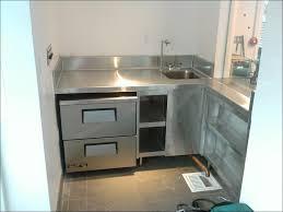 kitchen u bracket home depot unfinished table legs home depot