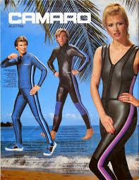 camaro wetsuit barakuda wetsuits camaro wetsuits hitthewave