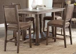 21 best stylish dining room tables u0026 furniture images on pinterest