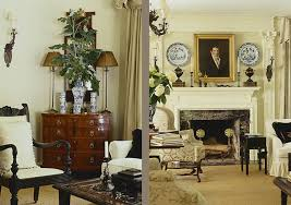 southern home interior design southern home interiors pictures jackye lanham atlanta