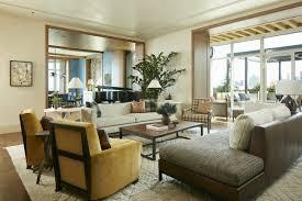 Chicago Interior Design Bruce Fox Design