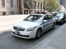 nissan altima 2015 cc file nissan altima hybrid nypd in new york city jpg wikimedia
