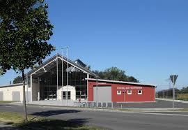 Stadt Bad Krozingen Schlatt Bad Krozingen U2013 Wikipedia