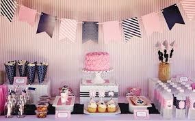 girl birthday ideas impress for less hosting a party on a budget baby need