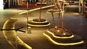 ribbon lights winning exterior led lighting strips decorating ideas is like patio